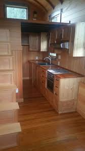 218 best tiny houses images on pinterest tiny house on wheels a 160 square feet custom tiny house on wheels built by shibui woodworking and tiny