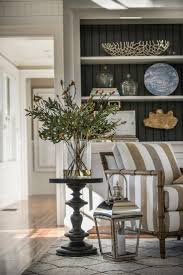 decorating ideas for cape cod style house