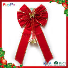Outdoor Christmas Decorations Sale by Wholesale Sale Outdoor Red Outdoor Christmas Bow Big Lots Usa