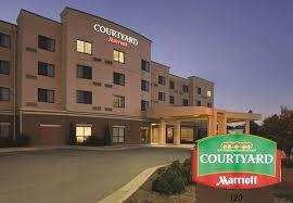 Comfort Suites In Salisbury Nc Comfort Suites Salisbury North Carolina Compare Deals