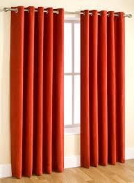 Curtain 2550x1800px Adorable Curtain Wallpapers 27 1463986547