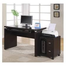 Home Office Desk Organizer by Desks Minimalist Mac Minimalist Living Paper Filing Minimalist