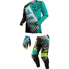 motocross pants and jersey combo 57 best 2015 motocross gear images on pinterest dirt biking dirt