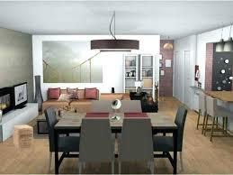 cuisiniste caen magasin cuisine caen meuble design caen dco meuble salon louis xvi
