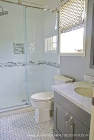 Gray And White Bathroom Ideas by 77 Best Bathroom Ideas Images On Pinterest Bathroom Ideas Home