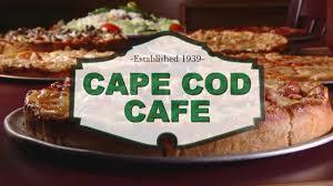 cape cod cafe 2013 30b youtube