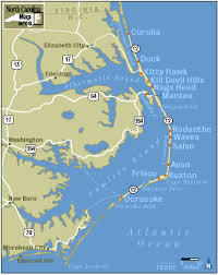 obx realty group outer banks real estate listings and obx homes