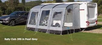 390 Porch Awning Kampa Rally Club 390 Porch Awning In Norwich Norfolk Gumtree