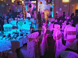 videographer san diego wedding videographer wedding production cheap wedding