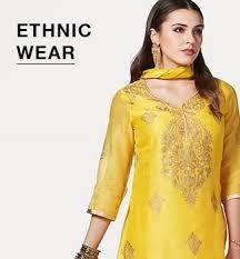 women s clothing women fashion clothes online womens fashion