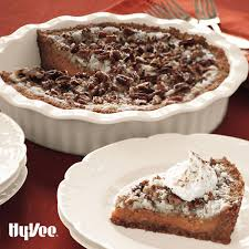 hy vee thanksgiving hy vee recipes