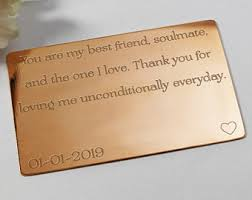 gifts engraved engraved gifts etsy
