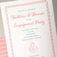 engagement announcement cards engagement announcement cards columbia md you re invited by jan