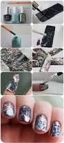 17 best images about nail art on pinterest nail art manicures