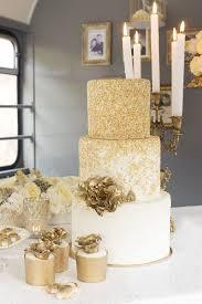 wedding cake gold wedding cake wedding cakes gold wedding cakes best of gold wedding