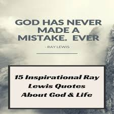 best of quotes about god and