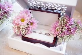 wedding gift malaysia malaysian asian wedding photography s2 images