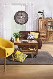 Einrichtung Teppich Wohnzimmer Die Besten 25 Gelbe Teppiche Ideen Auf Pinterest Grau Gelbes