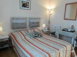 chambre d hote merville franceville les chambres de catherine chambres merville franceville plage