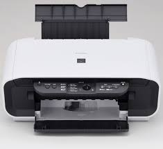 resetter printer mp 145 the computer world successful way resetter for canon pixma mp145
