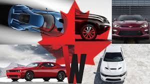 lexus made in canada canadawheels favourite canadian made cars of 2015 the cw blog