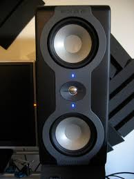 the best home theater subwoofer 12 home studio necessities 5 u2013 studio monitors home studio corner