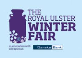 event information ulster farmers union