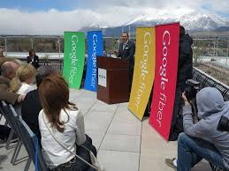 Time Warner Cable San Antonio Texas Phone Number Google Fiber Is The Most Audacious Part Of The Whole Alphabet Recode