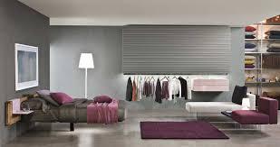 einrichtung schlafzimmer ideen schlafzimmer einrichten die umfassendste für schlafzimmermöbel