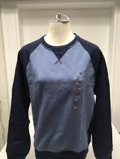 tommy hilfiger clothing for men ebay