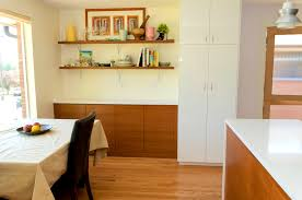bathroom charming mid century modern ikea kitchen design houzz