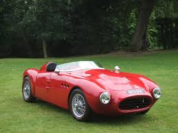 vintage cars 1950s photo collection 1950s sports cars for
