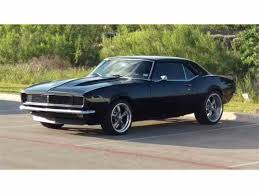 1966 camaro rs classifieds for 1966 to 1969 chevrolet 1 839 available