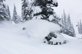 whistler tips how to ace the day of the ski or snowboard season