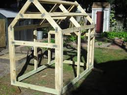 Small Backyard Chicken Coop Plans Free by Free Chicken Coop Plans New Zealand 13 Chicken Coops On Pinterest