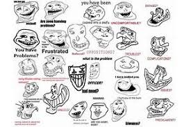 Meme Faces Names - meme faces names pictures to pin on pinterest thepinsta