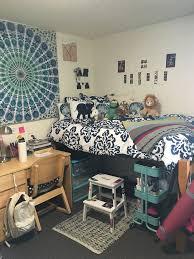 best 25 college dorm desk ideas on pinterest dorm room designs