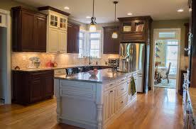 design cavalier kitchens u0026 baths
