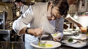 la cuisine des chefs la cuisine des chefs awesome cuisine en locale with la cuisine des