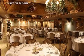 tudor house history of fisher u0027s tudor house weddings events u0026 restaurant