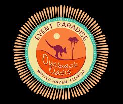 outback oasis central florida u0027s unique 10 acre private paradise