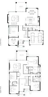 house drawings house plan drawings moniredu info
