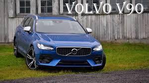 2017 volvo 780 interior volvo volvo trucks and car interiors volvo v90 t8 cross country 2017 review price interior exhaust