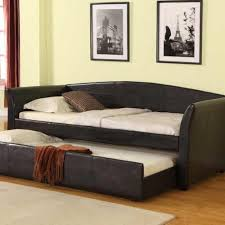 tranquil daybed the furniture shack discount furniture