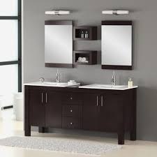 Bathroom Vanities In Mississauga Bathroom Vanities Mississauga Ontario Pleasurable Design
