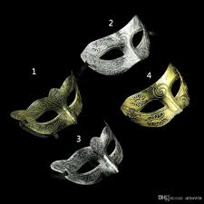 jason voorhees mask spirit halloween bleeding scream ghost face mask mad about horror viper horror
