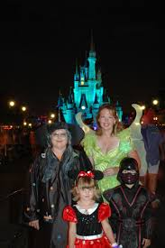 very scary halloween costumes for kids mickeys not so scary halloween party for adults by agent sydney
