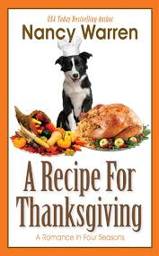 2014 thanksgiving date usa a recipe for thanksgiving a romance in four seasons vol 4