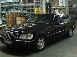 lexus or mercedes more expensive 1997 mercedes benz e class user reviews cargurus