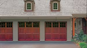 custom carriage doors find beautiful wood u0026 vinyl garage doors